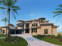 jeldwen epic coastal windows exterior rendering 42