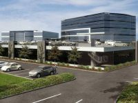 open text corporate headquarters exterior rendering 52