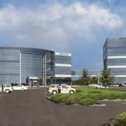 open text corporate headquarters exterior rendering 4