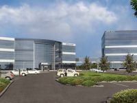 open text corporate headquarters exterior rendering 53