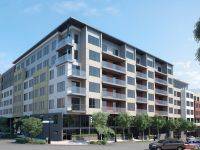 seattle mixed use exterior rendering5