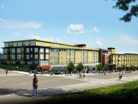 stoneway village mixed use exterior 69