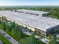 woodinville dermody maltby distribution logistics centerd rendering 82