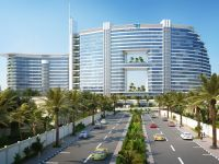 jumeirah luxury hotel resort view2 option1