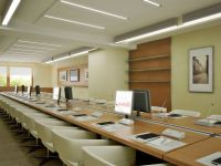 conference room inteior design rendering09