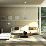residential living room interior design renderingda challenge 433