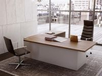 glam office furniture product illustration photorealistic rendering 529