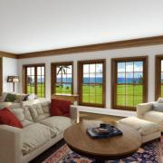 jeldwen epic coastal windows interior rendering 1