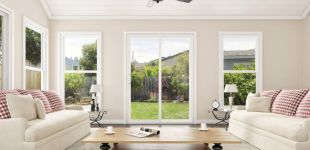 jeldwen lowes windows interior rendering 552