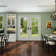 jeldwen lowes windows interior rendering 2