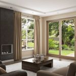 jeldwen lowes windows interior rendering 555